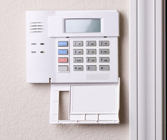 Services_CCTV, Alarm and Protection Solutions