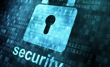 Cyber Security and Network Security Solutions