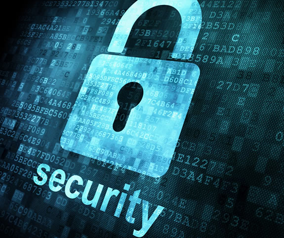 Services_Cyber Security and Network Security Solutions