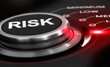 Risk Analysis & Hazards Identification