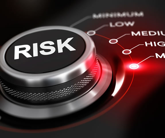 Services_Risk Analysis & Hazards Identification