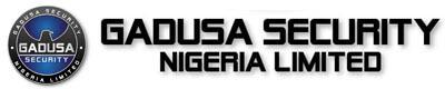 Logo Gadusa_2